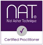 Certified Practitioner, Niel-Asher technique