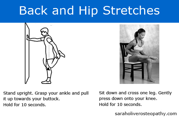 back-and-hip-stretches