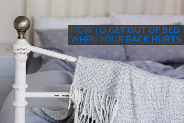 get-out-of-bed-back-pain