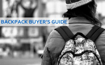 Back Pack Buyers Guide